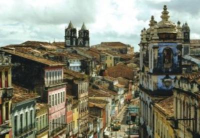陕西省积极拓展与巴西经贸合作