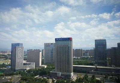 """西安高新区:从""""引进""""到""""引领"""" 创新升级融入全球分工"""
