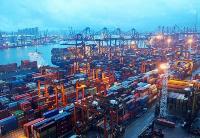 瑞士6月份生产者和进口价格大幅上升