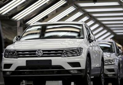 汽车行业联合呼吁白宫取消进口汽车关税计划