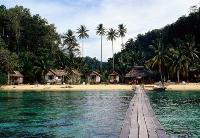 今年上半年前往马尔代夫外国游客数量增长10.5%