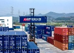 """中欧班列成""""一带一路""""国际贸易重要桥梁"""