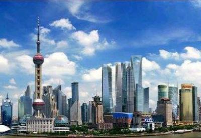 见证中国改革开放:国际顶尖展会频频青睐上海