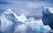 冰上丝绸之路是什么?冰上丝绸之路与北极航道有什么关系?