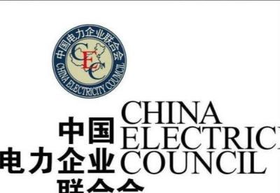 """我国电力企业五年签约""""一带一路""""项目912亿元"""