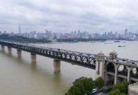 中企中标巴拿马跨运河大桥项目