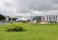 尼日利亚工业委员会将进一步改善自由贸易区的激励政策