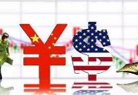 美企业代表说对中国产品加征关税损害美产业竞争力