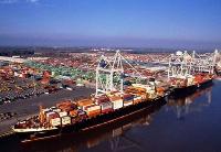 2018年1-6月中格贸易额同比增长25.42%