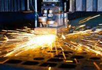 7月份制造业继续保持增长态势