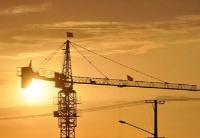 中建 葛洲坝 中电建 中能建 中元海外等新签/中标汇总