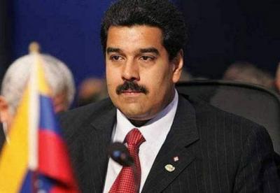 委内瑞拉总统马杜罗称稳定经济需要2年时间