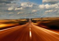 MOJO-MEKI 56公里高速公路项目经营开发实践
