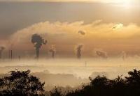 污染的价格:税收作为东盟灵活的绿色政策工具