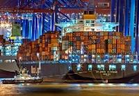 印度和中美贸易战