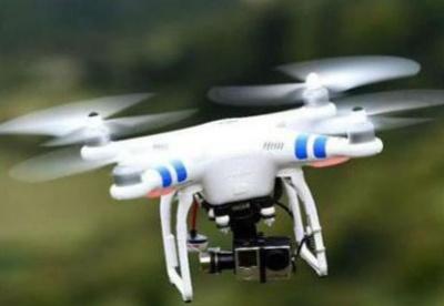 """巴南将承办首届中国智博会国际无人机大赛!市民可通过VR眼镜""""智享""""飞行第一视角"""