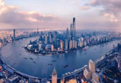 新华社评论员:以更大力度推进改革开放