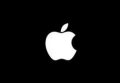 苹果公司成为首家总市值超1万亿美元的美国企业