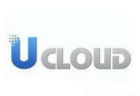 UCloud巴西数据中心正式上线 中国公有云服务首次落地拉丁美洲