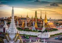 调查报告预测下半年泰中经济关系稳中向好