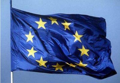 欧盟呼吁成员国对投资移民持谨慎态度,加强安全风险防范