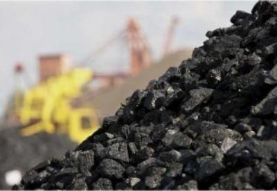 商业煤炭开采:增加煤炭产量的好消息?