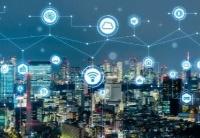 区块链与能源:将区块链技术应用到电力行业中