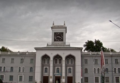 塔吉克斯坦旅游攻略