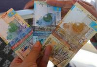 哈萨克斯坦央行将密切监控外汇市场,防止坚戈汇率剧烈震荡