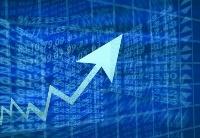 印度通胀目标机制是否有效?