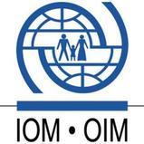 国际移民组织是什么?