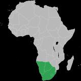 什么是南部非洲关税同盟?