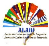 拉丁美洲一体化协会是什么?