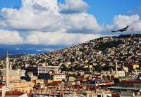 土耳其试图稳定国际投资者信心