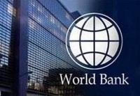 世行承诺向中东和北非国家融资63亿美元