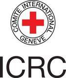 红十字国际委员会是什么?