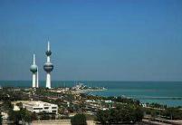 科威特采取措施扩大本国公民就业率