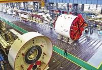 智能装备助力重庆制造业提质增效