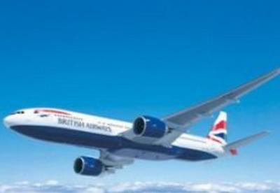 欧洲多家航空公司9月起暂停飞往伊朗德黑兰航班