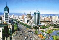 山西:建立国企境内外投资决策终身责任追究机制