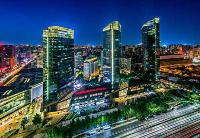 北京:6大类15条措施全面加速国企科技创新