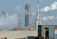 1至7月份全国规模以上工业企业利润同比增长17.1%