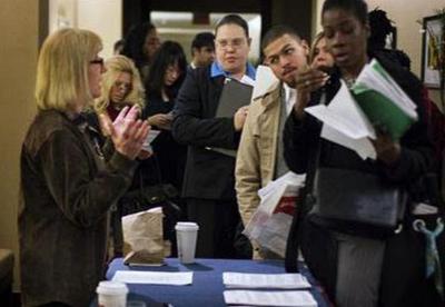 新研究显示对华贸易促进美国就业