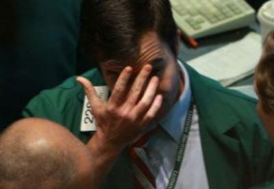 2008年金融危机让美国付出了什么代价?