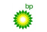 英国石油公司5年来在埃及投资总额达350亿美元