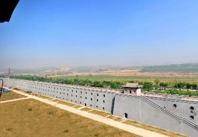 山西汾阳白酒产业集群带动文旅产业协同发展