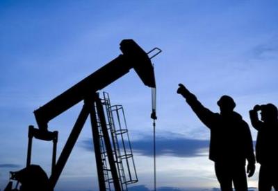 尼日利亚石油出口收入同比下降21%