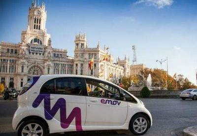 2018上半年西班牙汽车行业贸易顺差同比下降24.6%