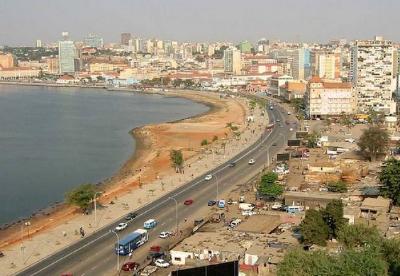 乍得政府发言人说与中国的合作卓有成效
