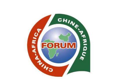 中非合作论坛北京峰会将提升中非经贸关系